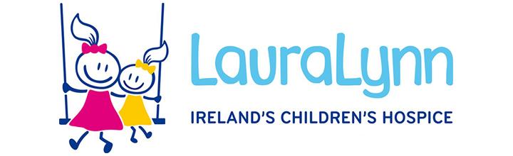 LauraLynn-banner