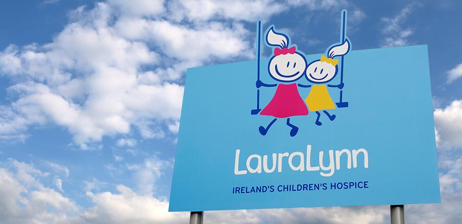 LauraLynn-banner1