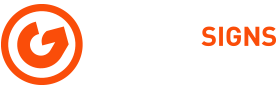 Gaelite Signs Ltd